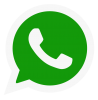 gallery/whatsapp logo